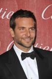 Bradley Cooper Lizenzfreies Stockbild