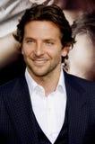 Bradley Cooper immagini stock libere da diritti