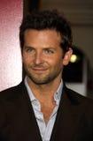 Bradley Cooper fotografie stock