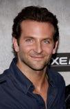 Bradley Cooper Imagenes de archivo