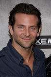 Bradley Cooper Photos stock