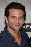 Bradley Cooper fotografia stock