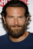 Bradley Cooper immagine stock libera da diritti