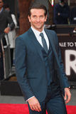 Bradley Cooper Stock Photos