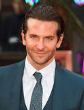 Bradley Cooper Royalty Free Stock Photo