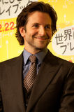 Bradley Cooper Stock Photography