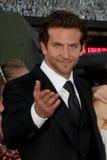 Bradley Cooper Stock Photo
