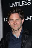 Bradley Cooper Stock Images