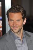 Bradley Cooper, VALENTIN DAG Royaltyfri Bild