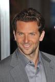 Bradley Cooper, VALENTIN DAG Royaltyfri Fotografi