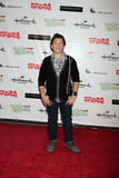 Bradley Perry Photographie stock