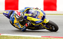 Bradley Smith Royalty Free Stock Photography