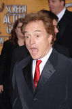 Bradley Whitford Royalty Free Stock Photos