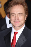 Bradley Whitford Stock Photography