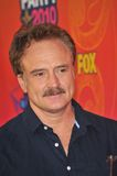 Bradley Whitford Stock Images
