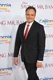 Bradley Whitford Royalty Free Stock Images