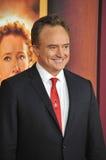 Bradley Whitford Stock Photo