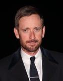 Bradley Wiggins imagen de archivo libre de regalías