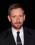 Bradley Wiggins Royalty Free Stock Image