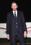 Bradley Wiggins. Arriving for The Sun Military Awards, at Greenwich Maritime Museum, London. 11/12/2013 Picture by: Alexandra Glen / Featureflash Royalty Free Stock Image