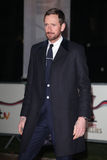 Bradley Wiggins Stock Photo