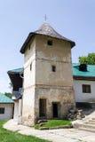 Bradu Skete, Valcea county, Romania, Europe Stock Images