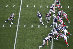 Brady à Taylor Images stock