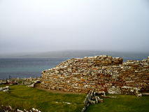 Brae Skara Стоковые Фото