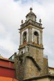 Braga Arkivbild
