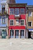 Braga, Portugal. The photography museum called Museu da Imagem Stock Photos
