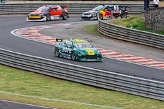 bragantini car racing stock стоковое изображение rf