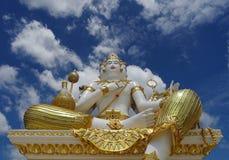 Brahma Royalty Free Stock Image