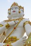 Brahma, Hindu God Royalty Free Stock Images