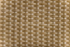 Braid wicker texture Stock Image