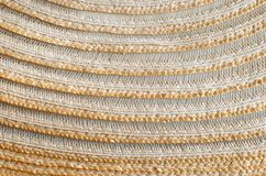 Braided abstract background-backing. Braided abstract the background backing stock photo