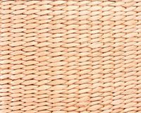 Free Braided Brushwood Bamboo Basket Texture Royalty Free Stock Photos - 23975898