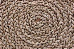 Braided rope Stock Photos