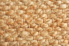 Braided texture as background royalty free stock images
