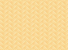 Braided texture vector art stock image