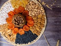 Brain-Boosting Foods That Will Keep You Sharp stock photos