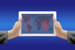 brainstorm innowaci pieniądze zdjęcia royalty free
