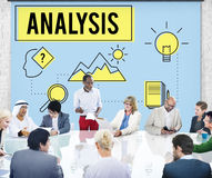 Brainstorming  Thinking Think Analysis Ideas Concept. Brainstorming  Thinking Think Analysis Ideas Stock Photo