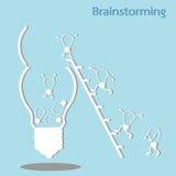 brainwaves бесплатная иллюстрация