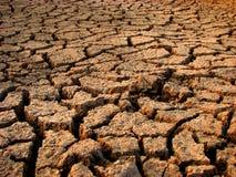 brak wody zdjęcie royalty free