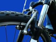 Free Brake Stock Images - 1732734