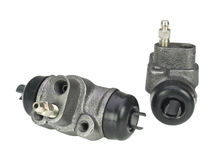 Brake cylinder Stock Images