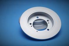 Brake discs Stock Photography