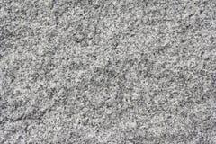 Brame de granit Images libres de droits