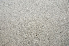 Brame de granit Image stock