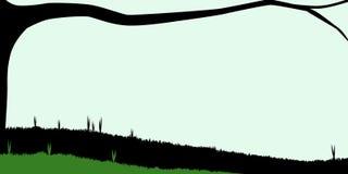 brampton иллюстрация штока